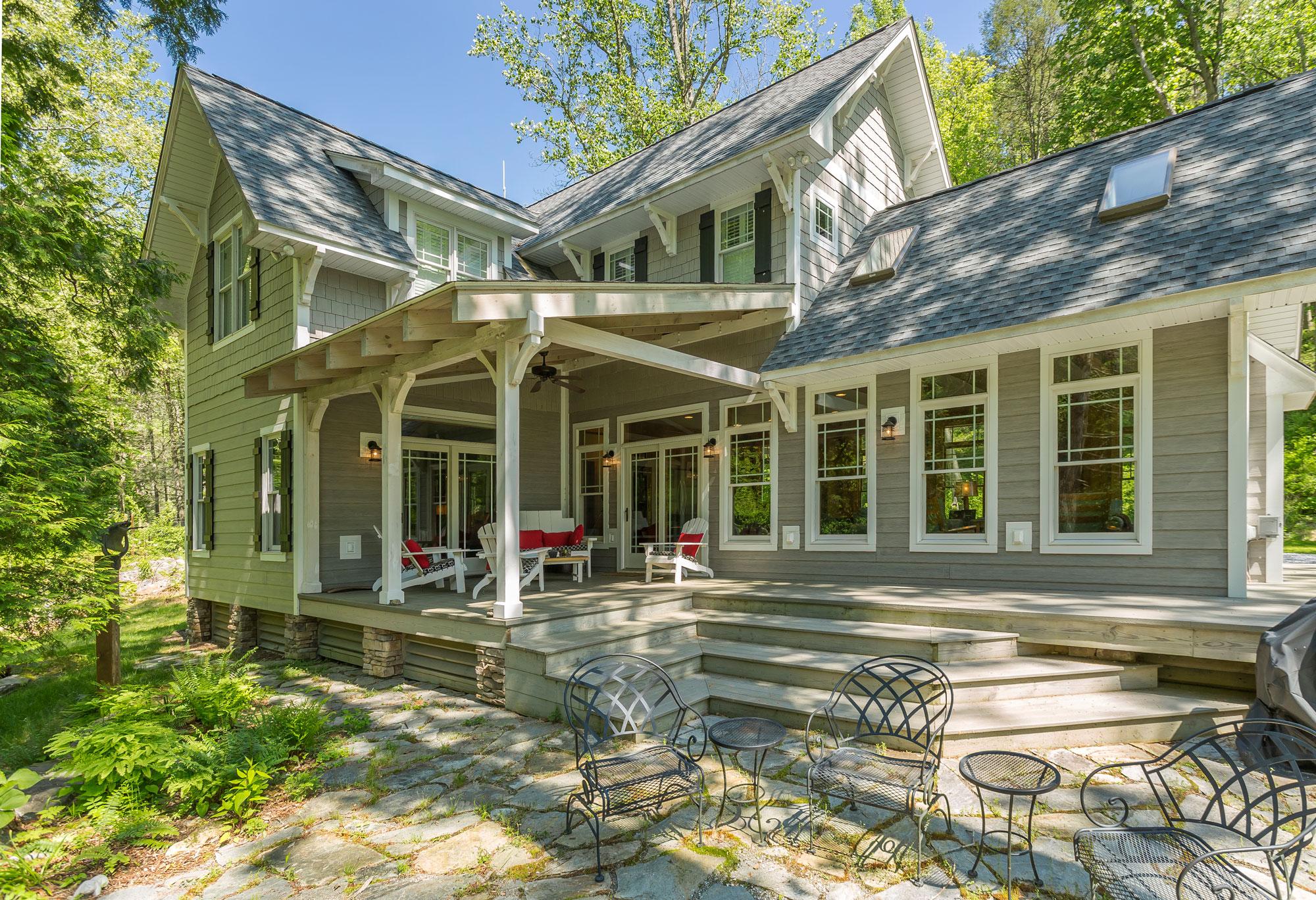 Modular Home Builders Roanoke Va Home Review